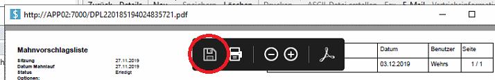 Adobe Fehler WS.PNG