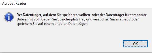 Adobe Fehler WS 3.PNG