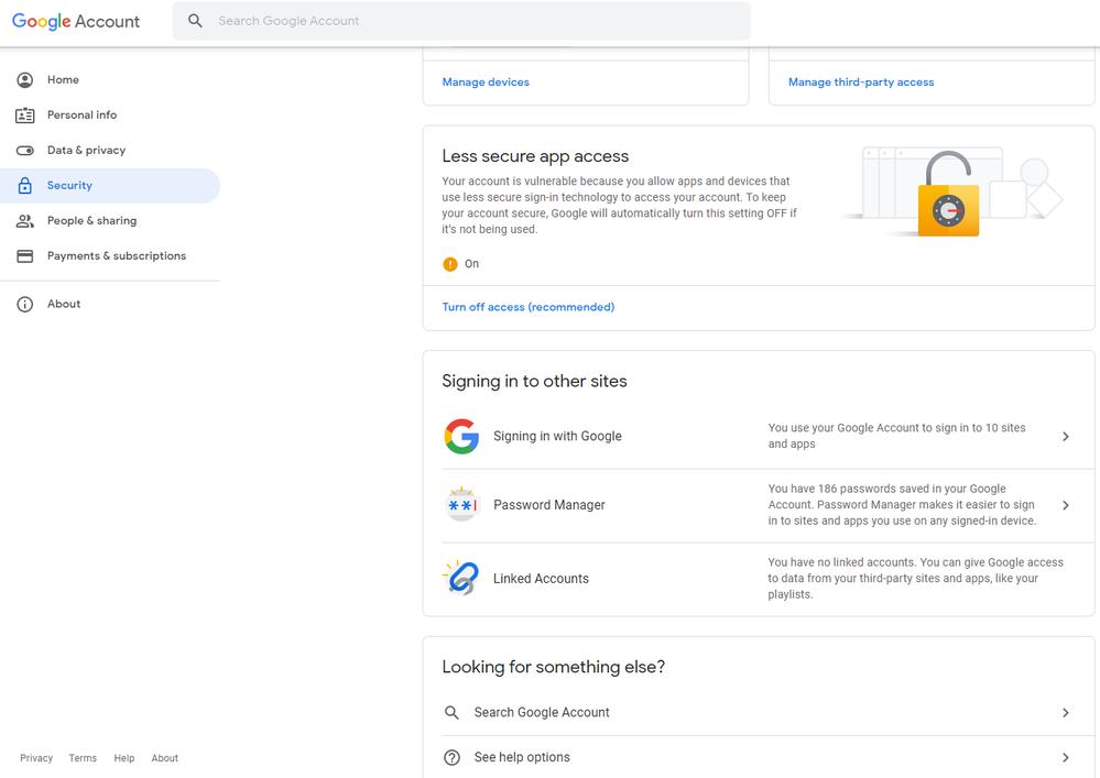 Less Secure App Access.png