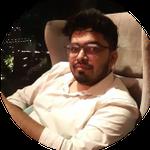 Anshul_Saini
