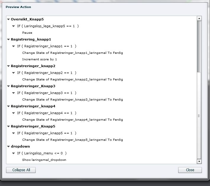 script3.jpg