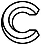 CC_17