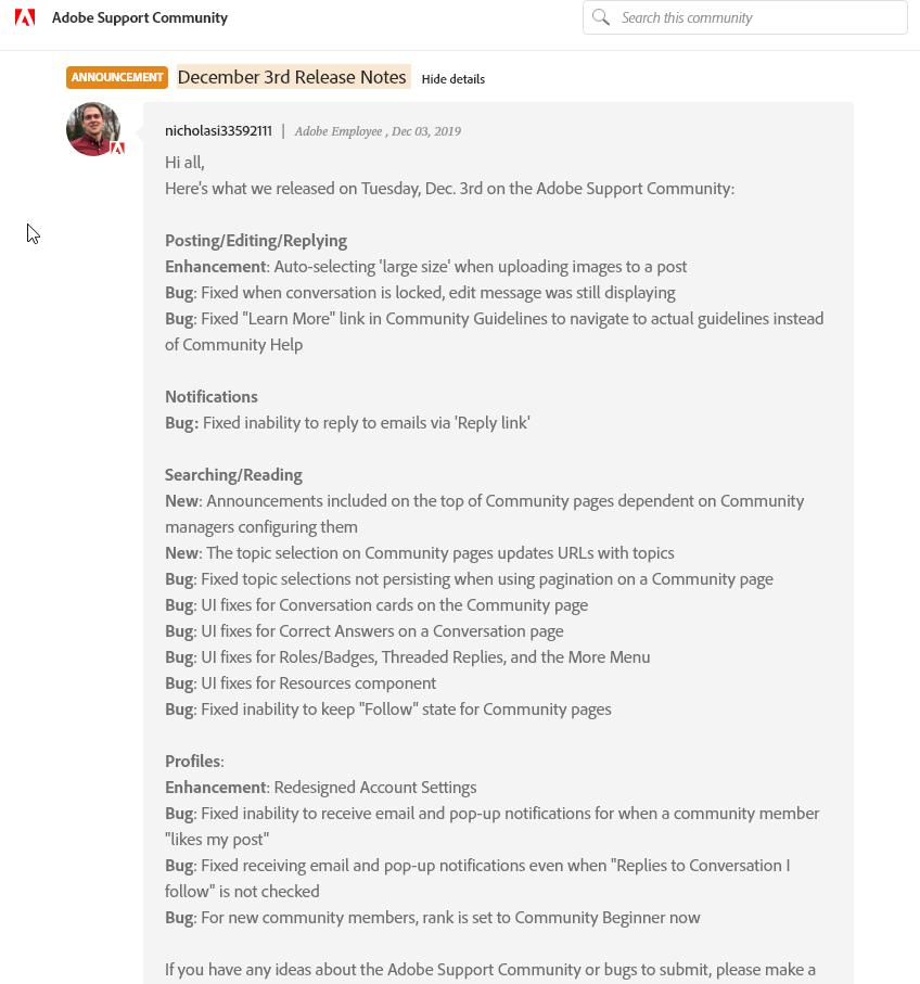 2019-12-04 14_02_03-Community Feedback - Adobe Support Community.png