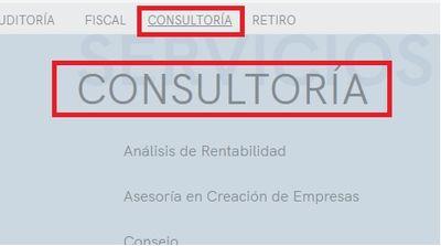 romanogro web.jpg