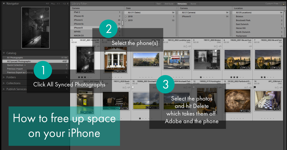 How to free up space on your phone.png