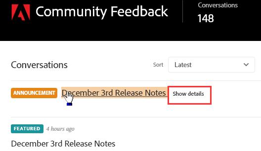 2019-12-05 22_49_00-Community Feedback - Adobe Support Community.png
