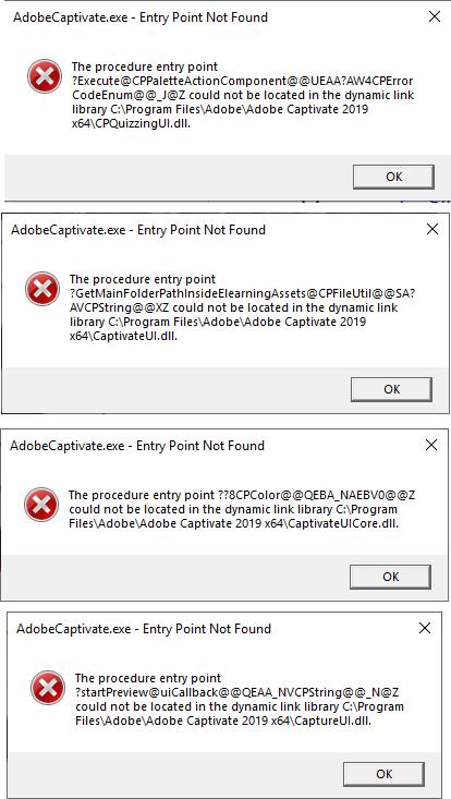 captivate errors.png