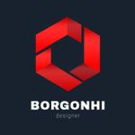 Jorge Borgonhi