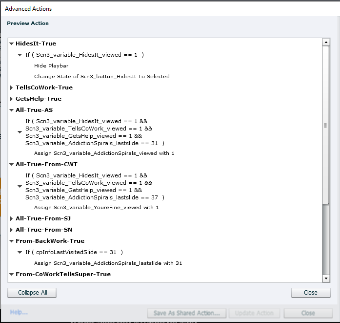 AdvancedActionsBug-CommonSlide-ActionPreview.png