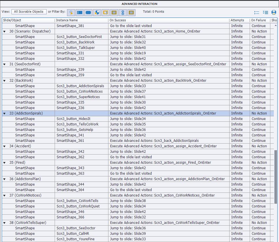 AdvancedActionsBug-CommonSlide-AdvancedInteraction.png