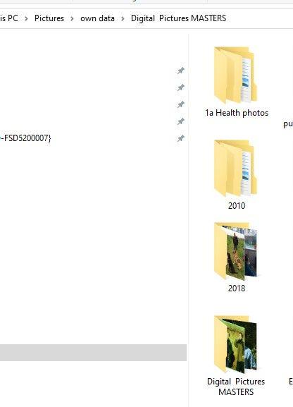 File Explorer folders.jpg