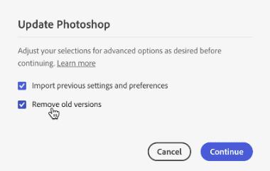 adobe-remove-older-versions.png
