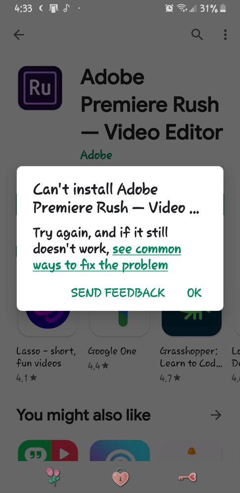 Screenshot_20191206-163308_Google Play Store.jpg