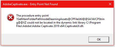 Adobe Captivate Runtime Error.PNG