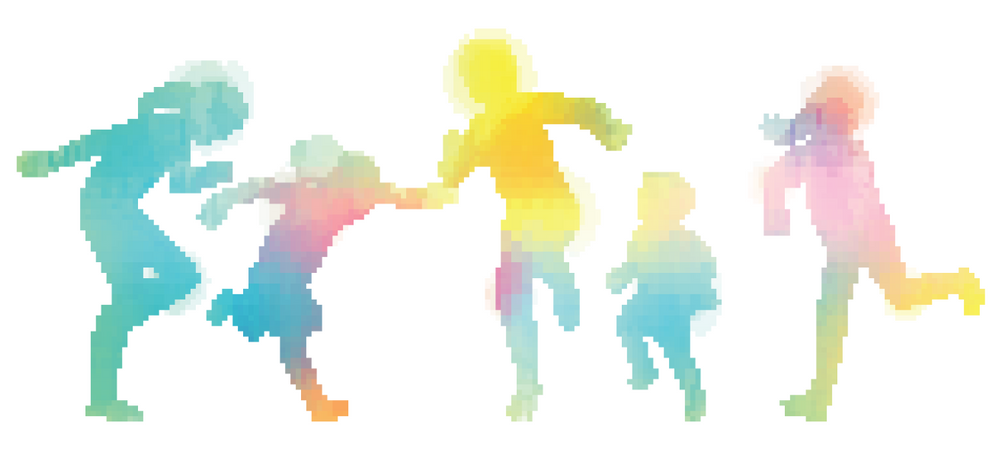 AdobeStock_258732212.eps @ 100% (Layer 1, RGB:8) 2019-09-18 16-12-59.png