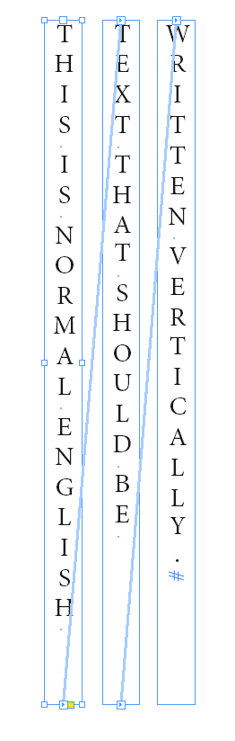 Vertical-Left-to-Right-SeveralTextFramesThreaded.PNG
