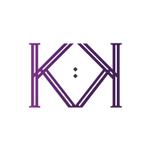 Karinya Kreations
