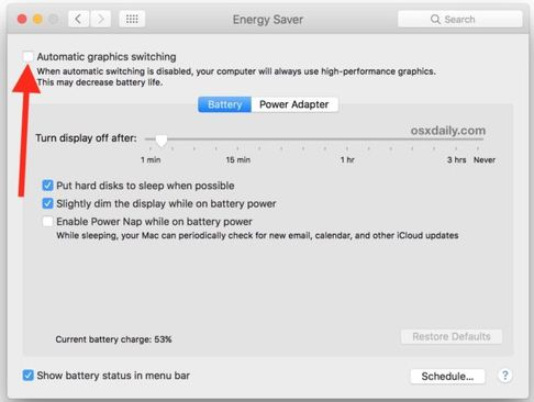 disable-automatic-graphics-switching-macbook-pro-610x459 (1).jpg