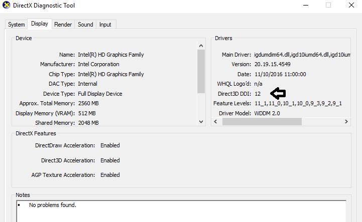 Screenshot (3407).png