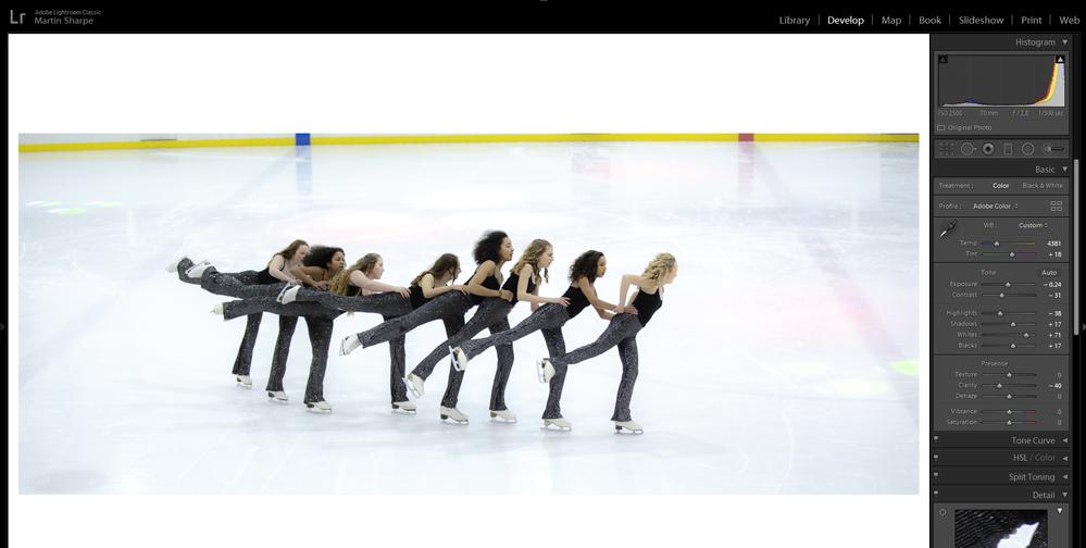 skater3.png