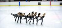 skater4.png