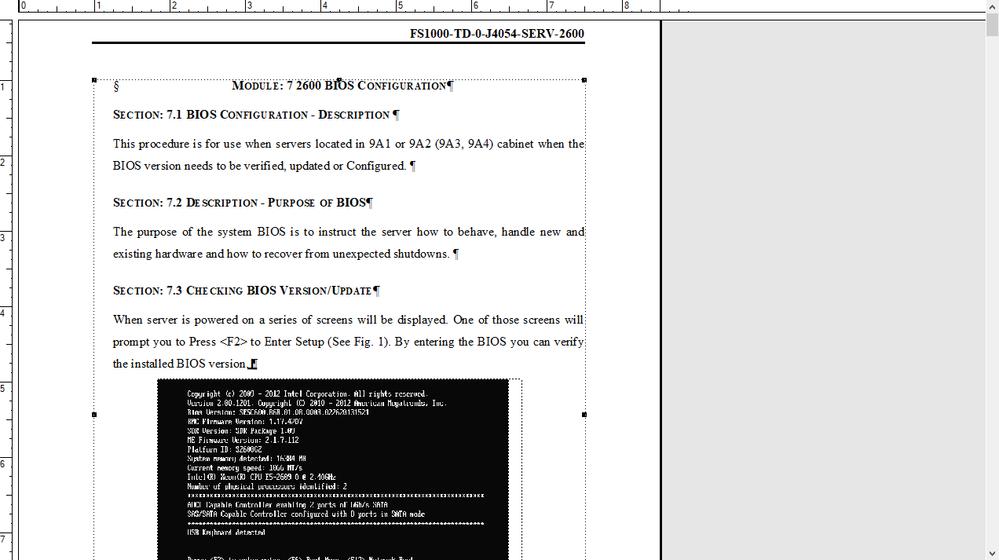 BIOS_Edits_Text_Symbols.png
