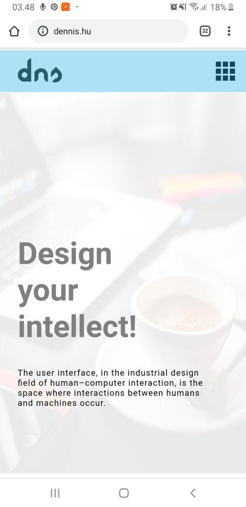 Screenshot_20191215-034852_Chrome.jpg