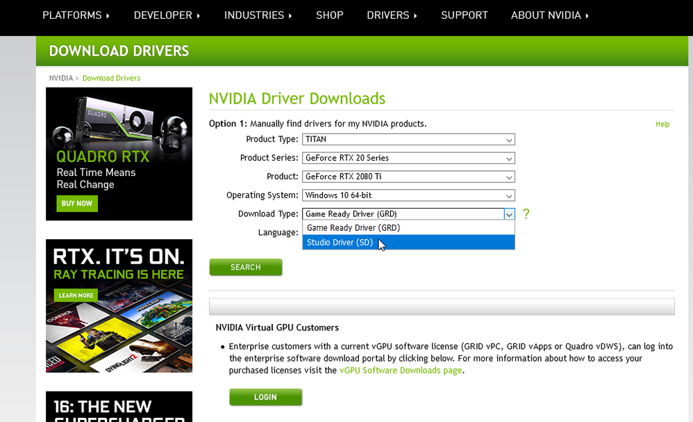 2019-12-15 13_11_06-Download Drivers _ NVIDIA.png