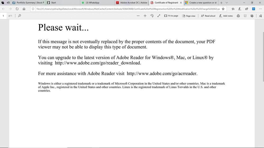 Windows Edge Screen Shot.jpg