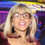 Amybeth M Bronx NY