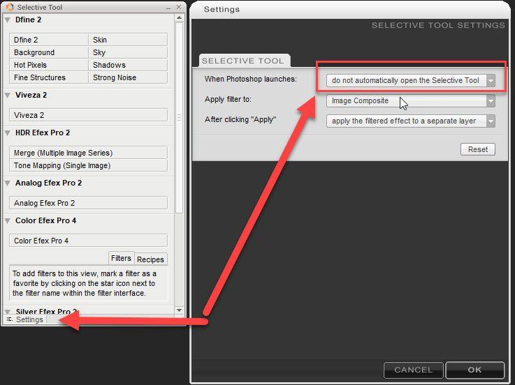 Selective Tool.jpg