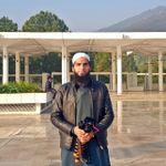 Ammar Shaukat