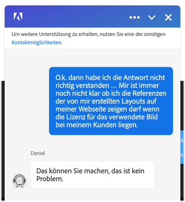 Adobe-Chat.png