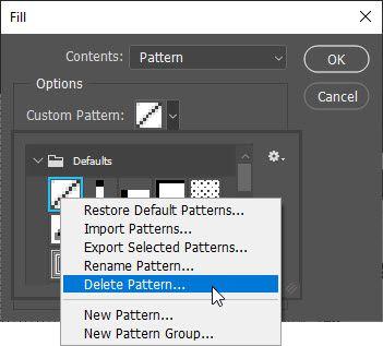 delete pattern in fill dialogue.jpg