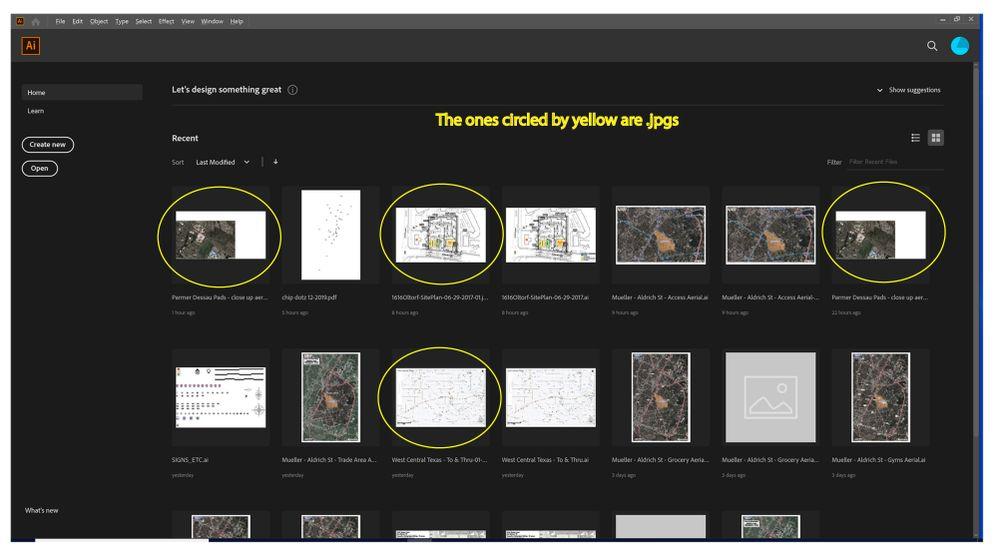 .jpgs in recent files.jpg