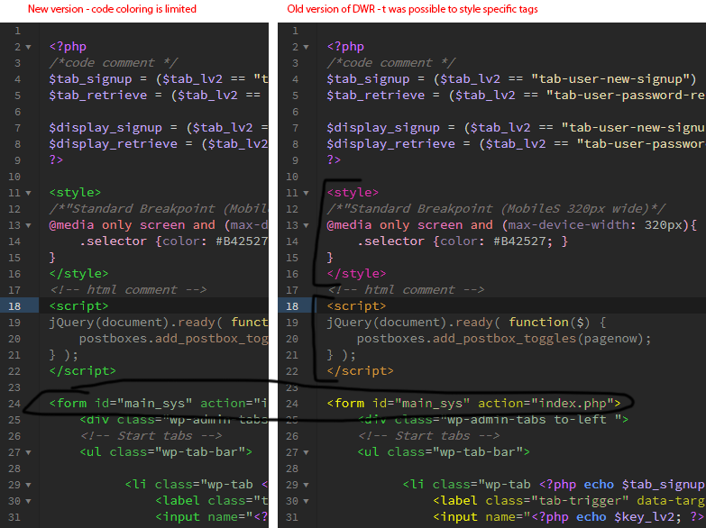 code-coloring.png