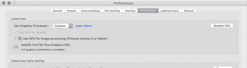 Lightroom-Classic-9-and-MacBook-Pro-13'-GPU.jpg