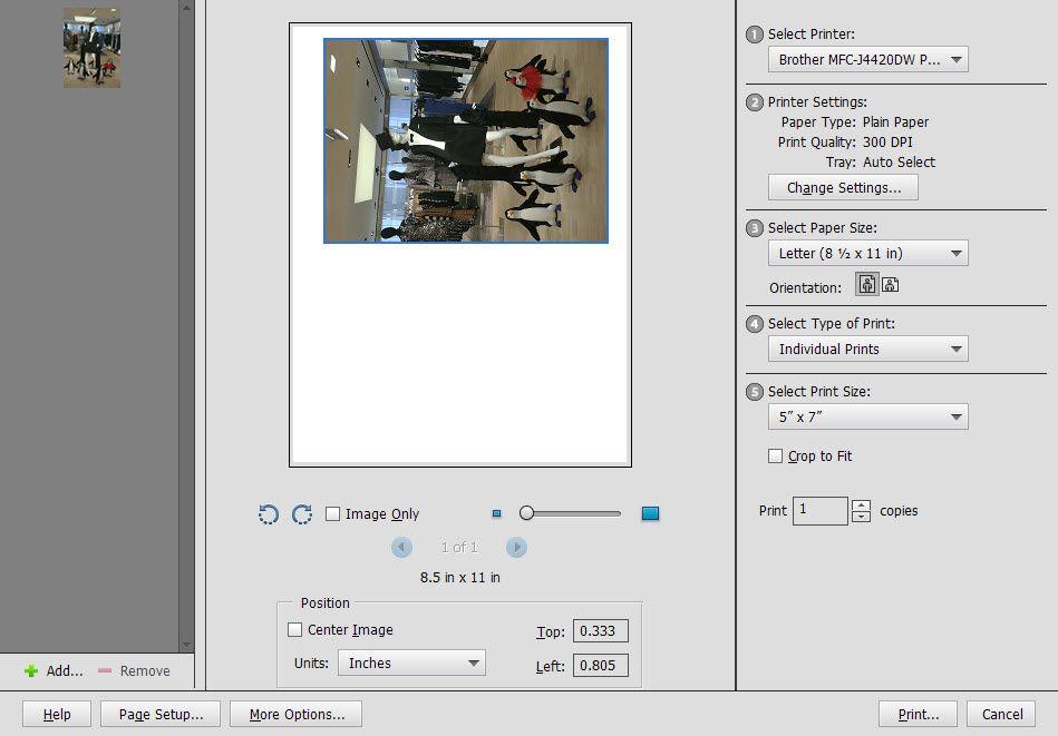 Print settings.jpg