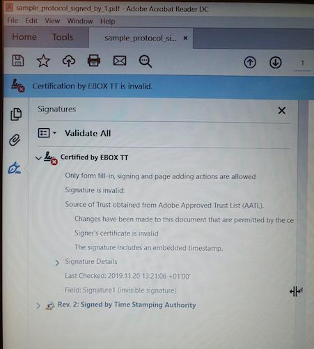PC efter uppdatering - läser enbart AATL.png