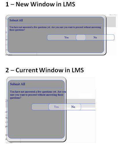 HTML5 LMS .JPG
