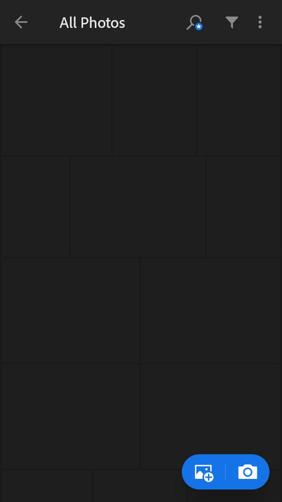 Screenshot_2019-12-22-18-45-14-66.png