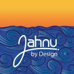 Jahnu_AU