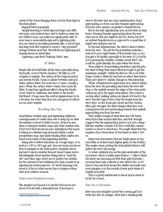 Breadcrumb-Headers-Full-Page.jpg