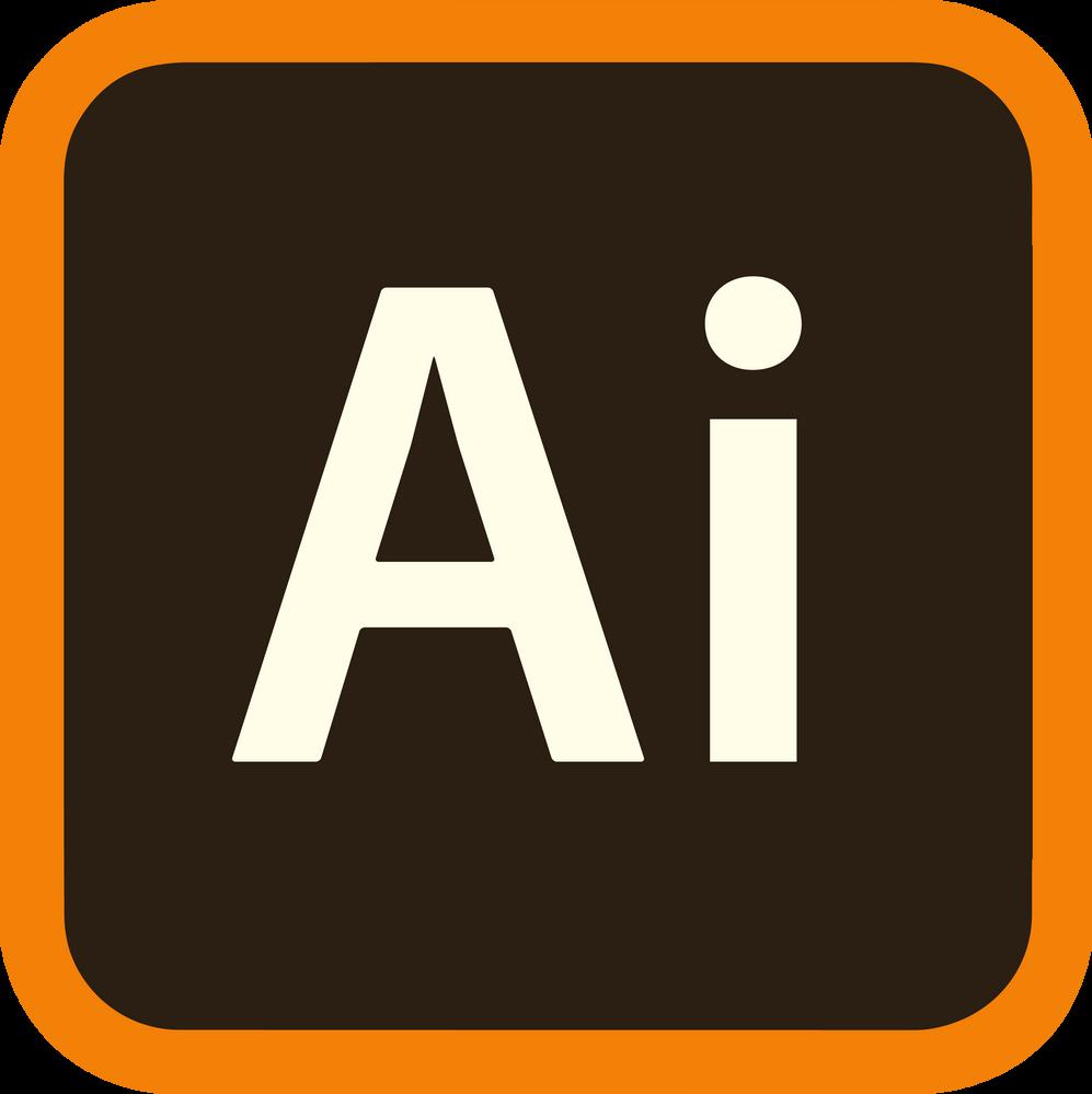 Ai_Logo_v2.png