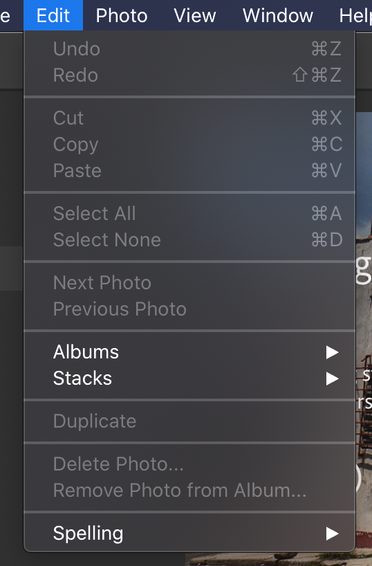 Preferences_Edit_Lightroom CC.png