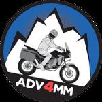 adv4mm