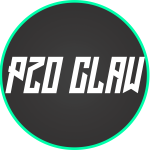 PZO Claw