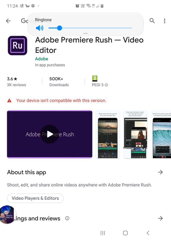 Screenshot_20191227-112410_Google Play Store.jpg