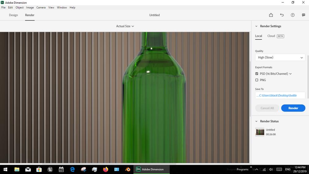 Screenshot (3447).png