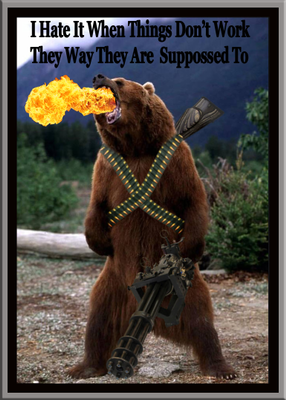 Bear-WithGattlingGun-Screaming_hatItWhenThingsDontWork.png